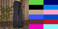 koi_scrubs_cargo_pants