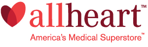 allheart, America's Medical Superstore™