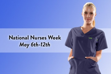 nursesweek