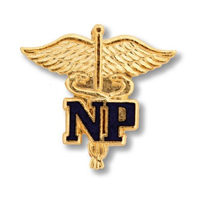 Family Nurse Practitioner Symbol Np's provide primary, acute