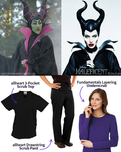 2014-05-21_Movie Inspirations-maleficent-v2