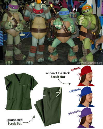 2014-05-21_Movie Inspirations-tmnt-v2